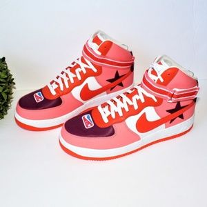 Nike Men Air Force 1 High RT